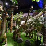 2 Jurassic Research Centre