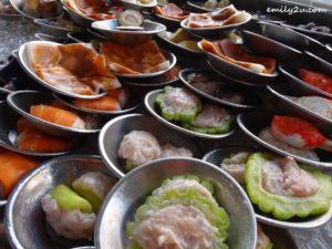 4 Kho Nang Tae Tiam