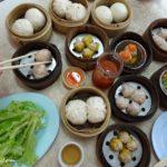 5 Kho Nang Tae Tiam