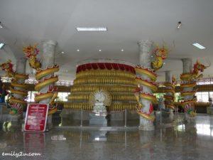 6 Hat Yai Municipal Park