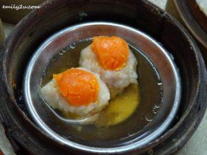 9 Kho Nang Tae Tiam