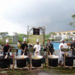 1 Impiana Hotel Ipoh Ramadan Buffet Promotion