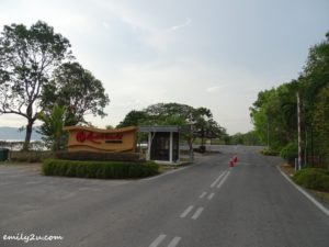1 Resorts World Langkawi