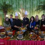 Create Lasting Iftar Memories Over Classic Ramadan Dishes @ Syeun Hotel Ipoh