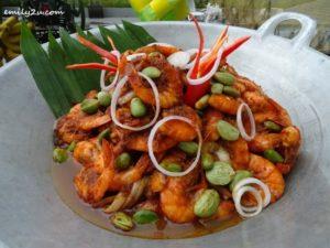 12 Impiana Hotel Ipoh Ramadan Buffet Promotion