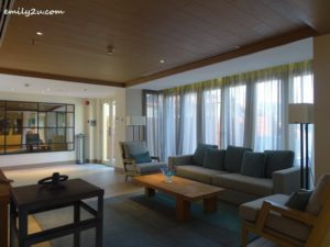 12 Resorts World Langkawi