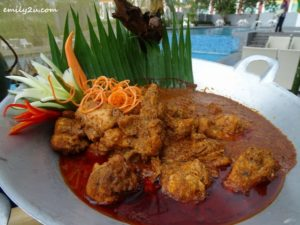 13 Impiana Hotel Ipoh Ramadan Buffet Promotion