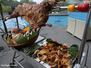 15 Impiana Hotel Ipoh Ramadan Buffet Promotion