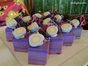 16 Syeun Hotel Ramadan Buffet