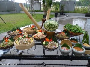 18 Impiana Hotel Ipoh Ramadan Buffet Promotion