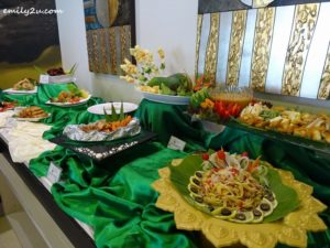 2 Kinta Riverfront Ramadan Food Preview
