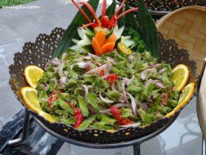 20 Impiana Hotel Ipoh Ramadan Buffet Promotion