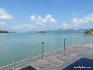 20 Resorts World Langkawi