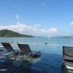 32 Resorts World Langkawi