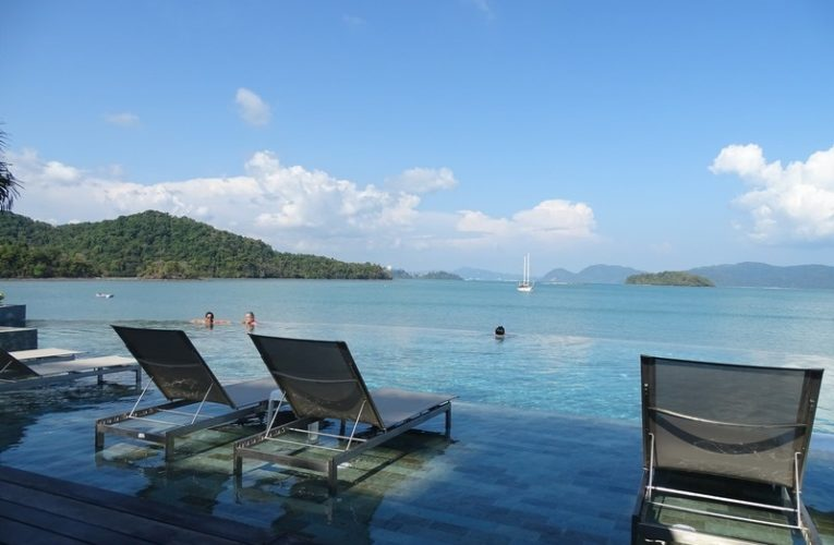 Resorts World Langkawi: A Slice of Paradise