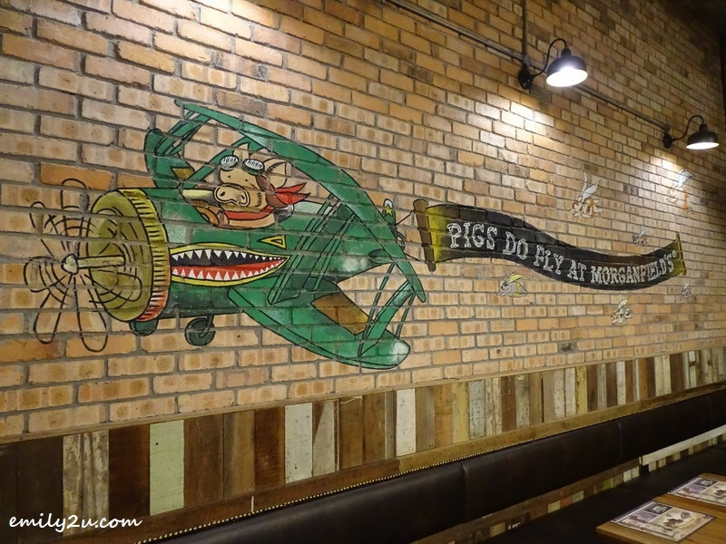 morganfield asian singles We take you around morganfield to find out what it's like to call it home.