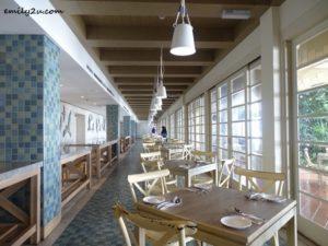 4 Resorts World Langkawi