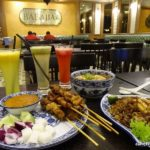 Top 6 Recommended Restaurants @ SkyAvenue, RWG #1