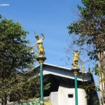 Top 5 Things To Know About Hat Yai, Thailand Before Your First Trip