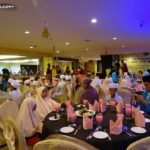 1 Tower Regency Ramadan CSR