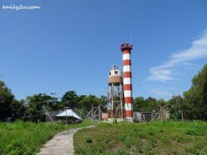 10 Pulau Papan