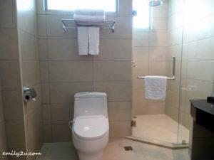 11 Lazenda Hotel Labuan