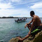 14 Pulau Layang-Layangan