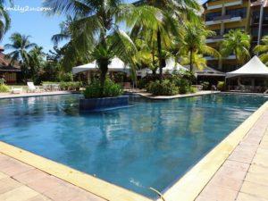 14 Tiara Labuan Hotel