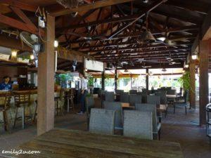 15 Tiara Labuan Hotel