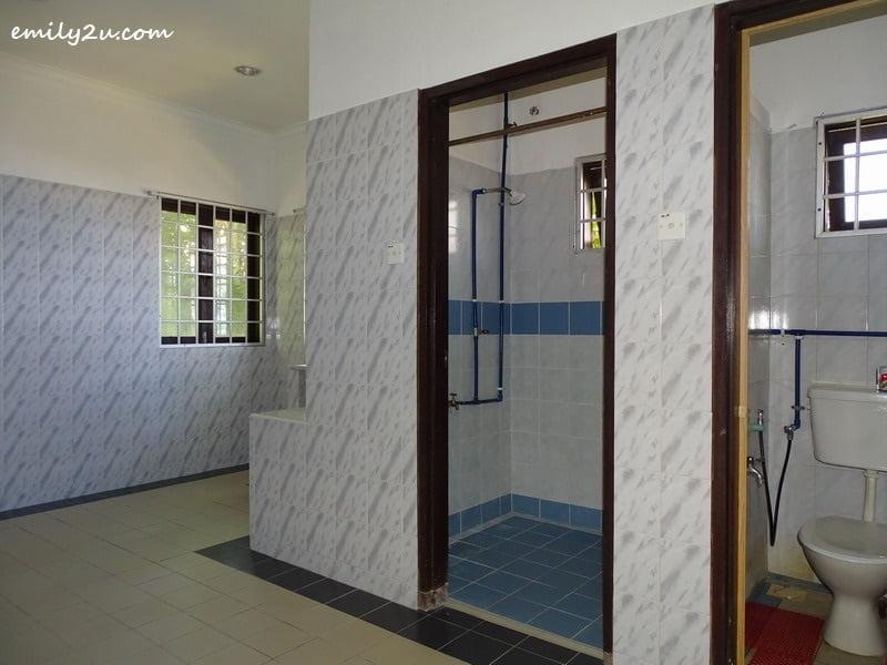17. washroom