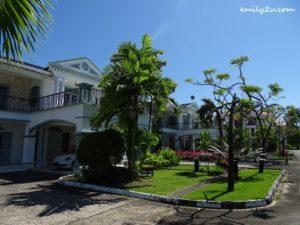 18 Tiara Labuan Hotel