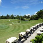 2 Labuan International Golf Club