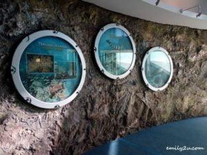 2 Labuan Marine Museum