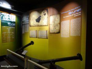 2 Labuan Museum