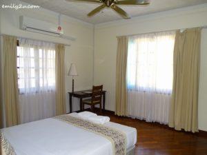 21 Tiara Labuan Hotel