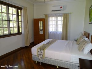 22 Tiara Labuan Hotel