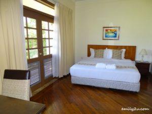 23 Tiara Labuan Hotel