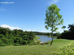 3 Labuan International Golf Club