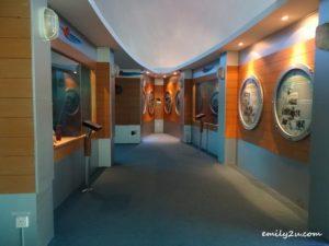 3 Labuan Marine Museum