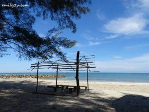 3 Pulau Layang-Layangan