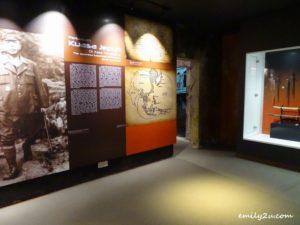 4 Labuan Museum