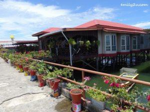 5 Kampung Patau-Patau 1