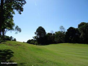 5 Labuan International Golf Club
