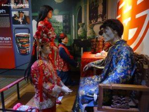 5 Labuan Museum