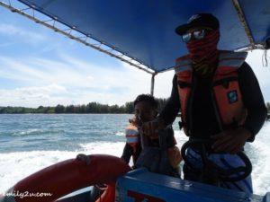 5 Pulau Layang-Layangan