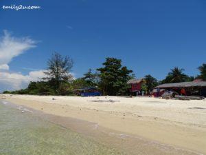 5 Pulau Rusukan Besar