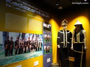 6 Labuan Museum