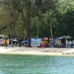 6 Pulau Papan