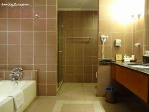 6 Tiara Labuan Hotel