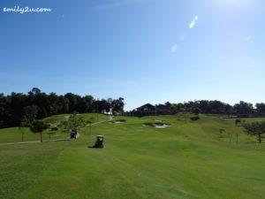 7 Labuan International Golf Club